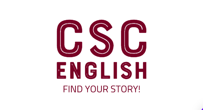 Chadron State College English